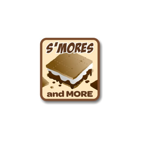 S'Mores and More
