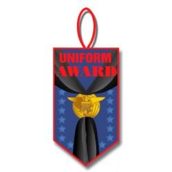 Uniform Award