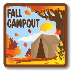 Fall Campout (square)