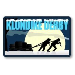 Klondike Derby