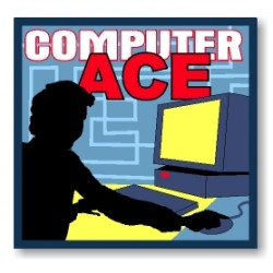 Computer Ace