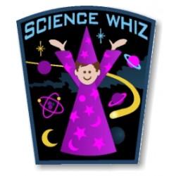 Science Whiz