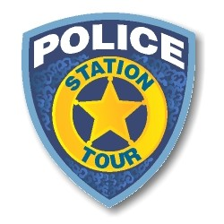 Police Station Tour