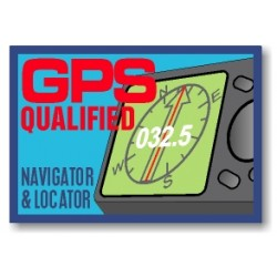 GPS Qualified