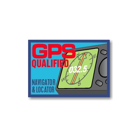 GPS Qualified