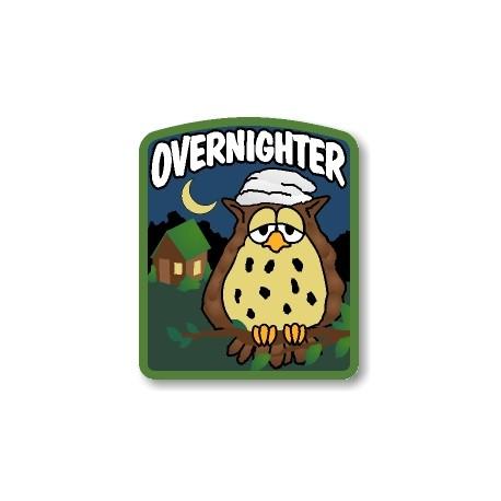 Overnighter