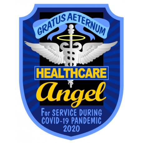 Healthcare Angel