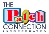 Patchcon
